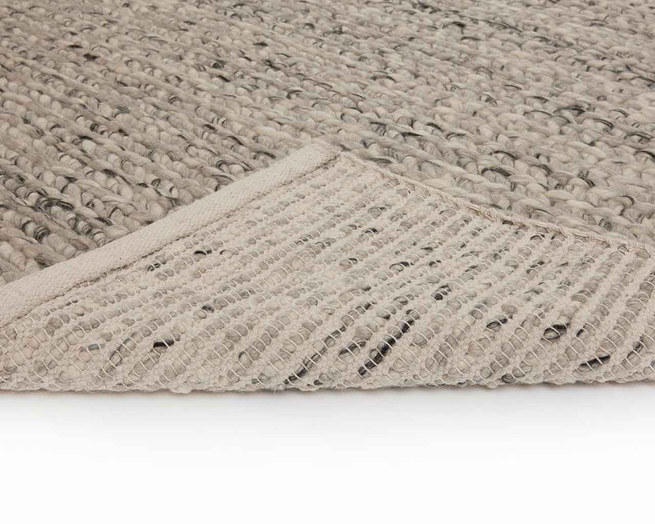 carpets from india white grey ivory 1