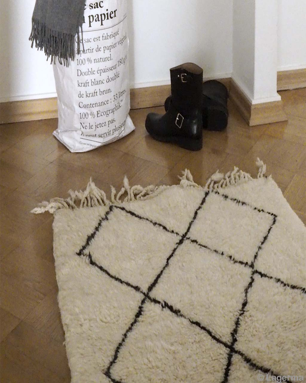 black shoes made in morocco contemporary cream colored room rugs