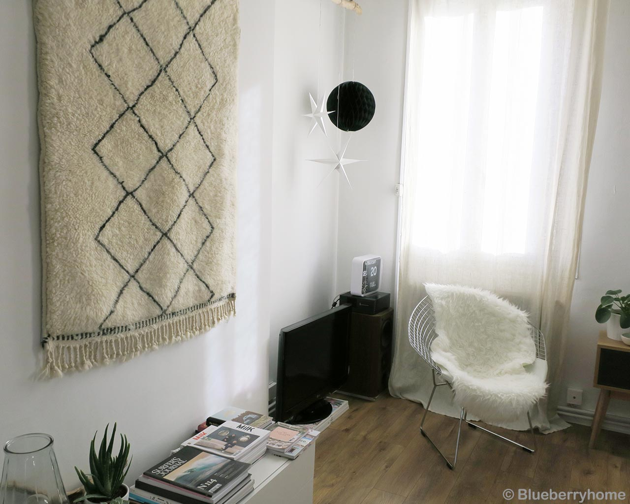 led cd and chair danish design cream colored rugs