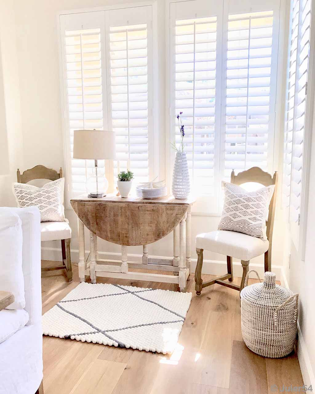 side table chairs and basket asian traditional cheap rugs