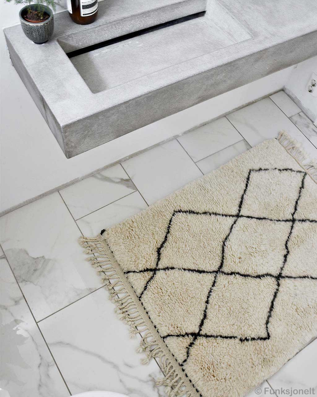 woolen gray vanity and vase african traditional cream color cheap area rugs