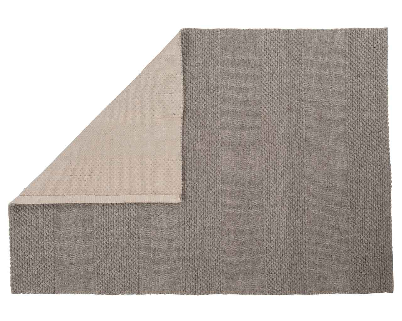 home welcome grey carpet sukhi handmade with love india 1