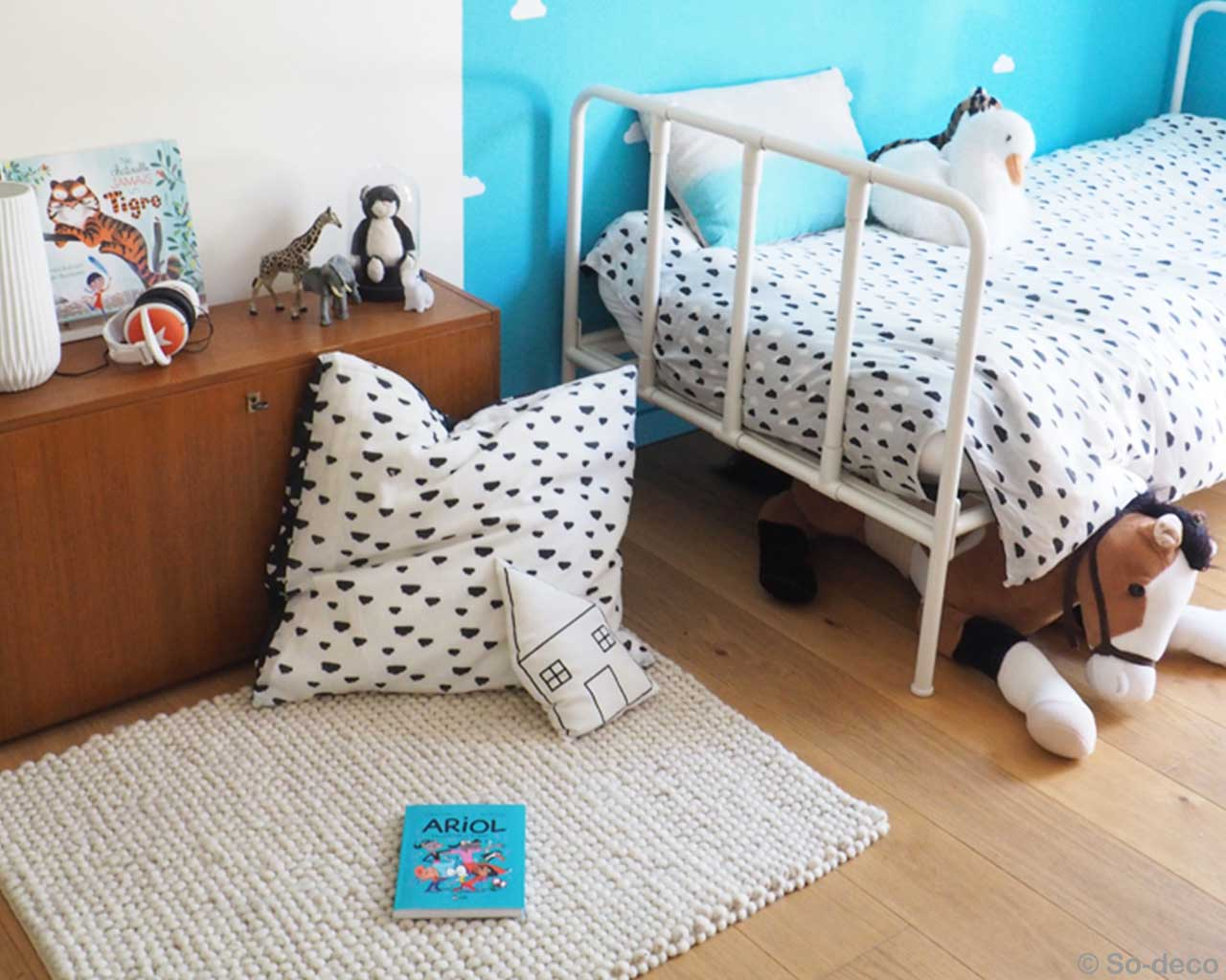 indian wool rugs white kids room toys