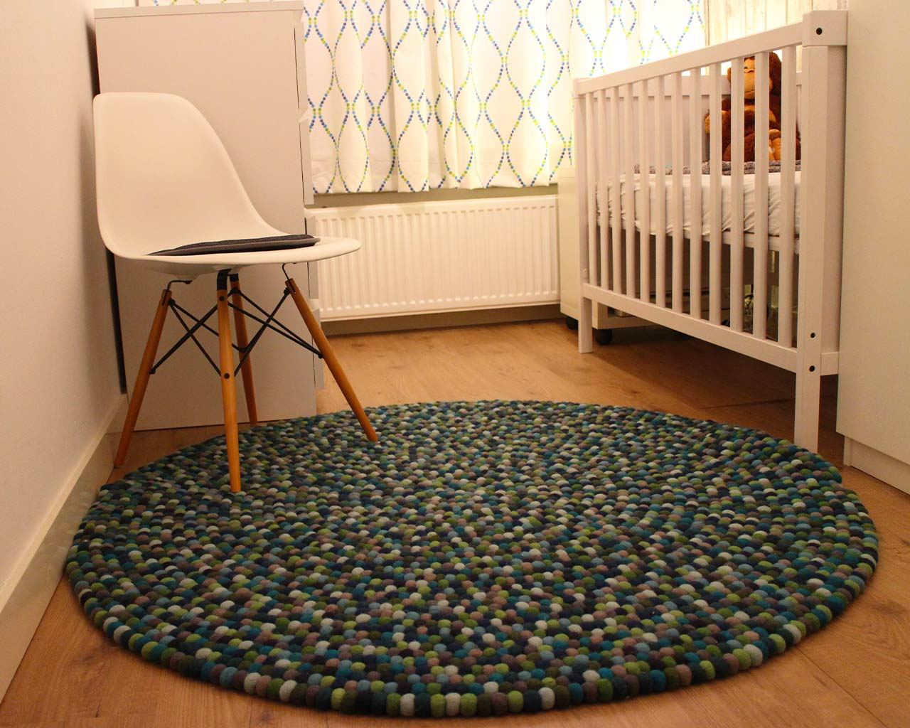 denmark copenhagen rug children room