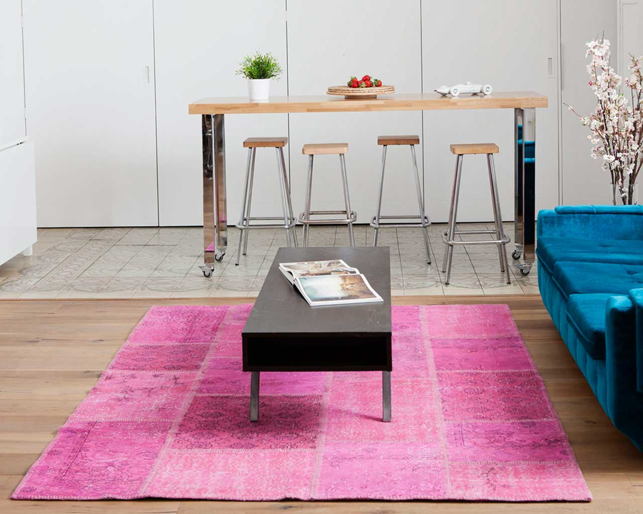 rugs for sale online cheap