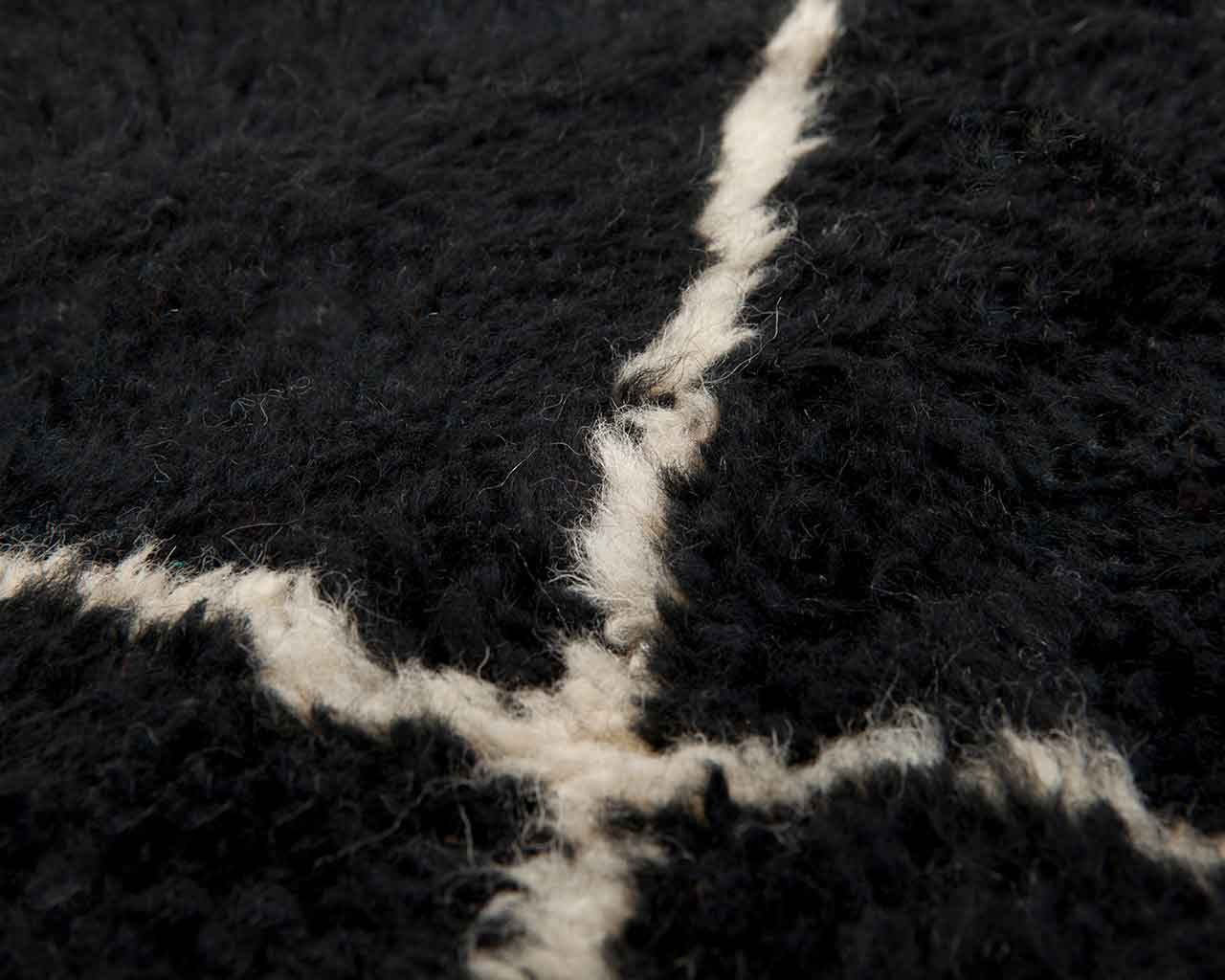 luxurious carpets wool online 2