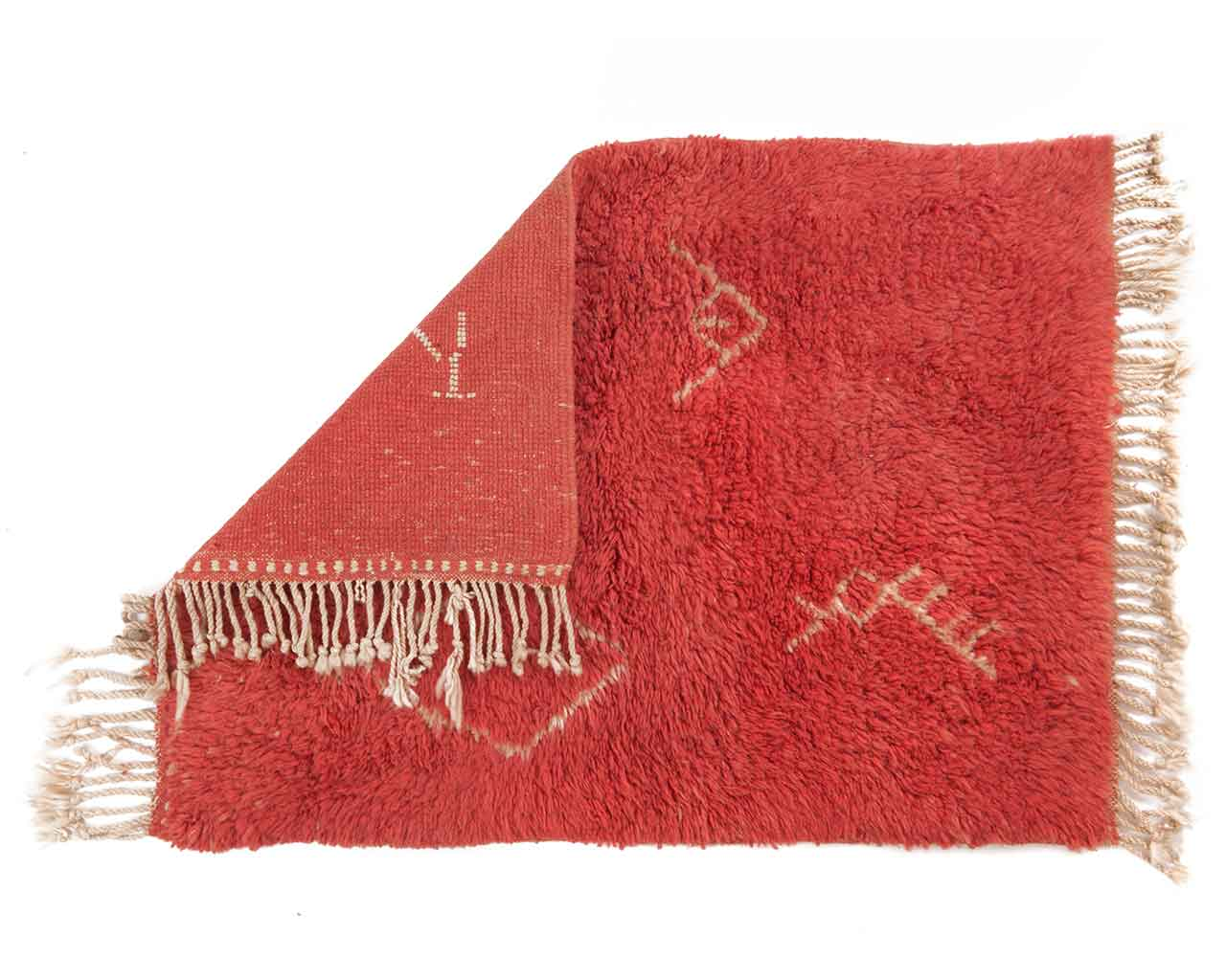 sports carpet soft wool heritage 1