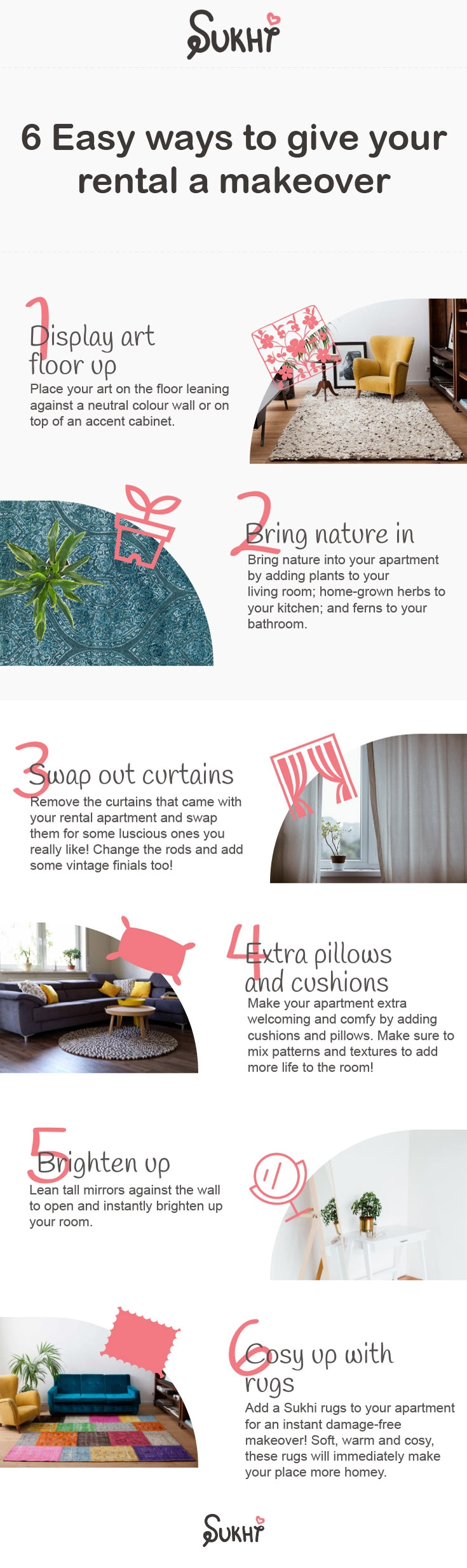 easy-ways-to-decorate-your-rental-apartment-without-breaking-any-rules