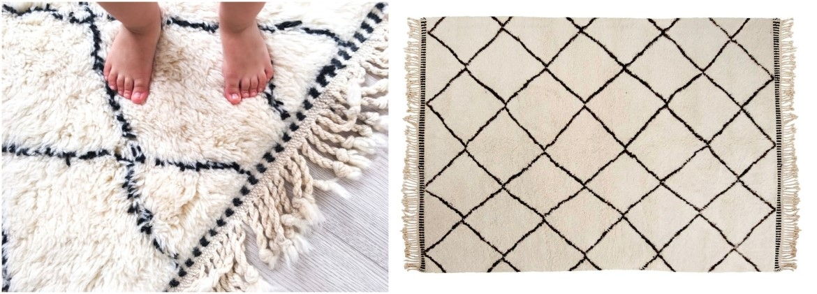 soft-rug-for-bedroom-and-baby-nursery