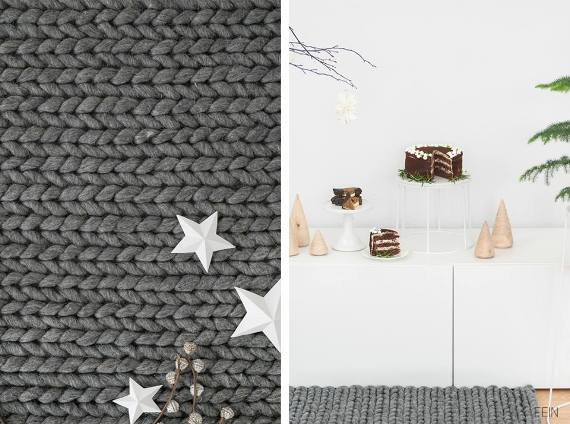 dark-grey-warm-durable-braided-wool-rug-winter-home-decor