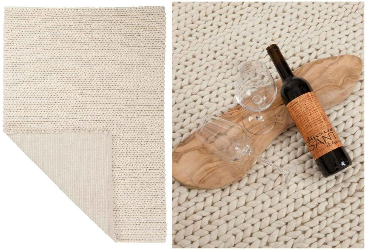 white-braided-wool-rug-with-wine-and-glasses